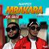 "Download Audio |Manpizy x Skales – Mbakara ""New Music Mp3"""