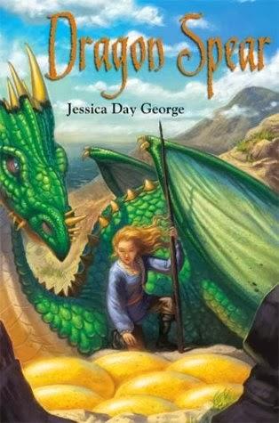 http://www.goodreads.com/book/show/9463802-dragon-spear