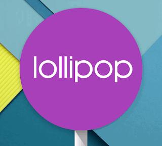 Cara Update Asus Zenfone 2 Dari Marwshmallow ke Lollipop