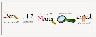 http://endlich2pause.blogspot.de/2014/10/focus-sticks.html