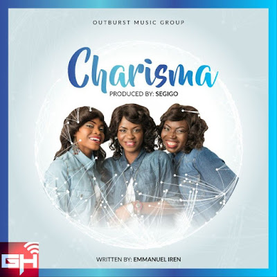 Music: Charisma – Outburst Music Group