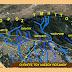 Ιλισσός ποταμός. Οι πηγές του ιερού ποταμού στις πλαγιές του Υμηττού, των Τουρκοβουνίων και του Λυκαβηττού. Σχέδια και φωτογραφίες της πορείας του μέσα στην πόλη.