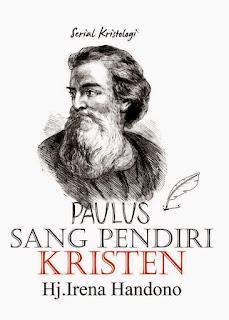 http://katalogkristologi.blogspot.co.id/2014/12/produk-buku-paulus-sang-pendiri-kristen.html