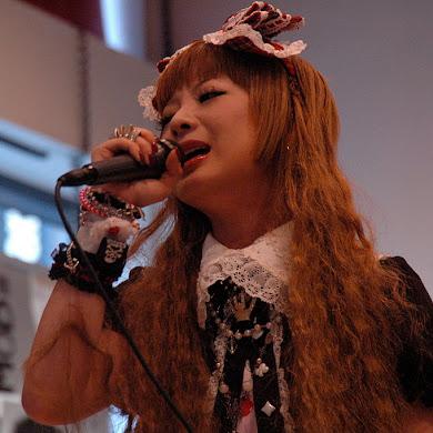 La música y el Lolita