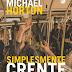 Simplesmente Crente - Michael Horton - [EPUB e PDF]