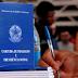 Governo simplificará pagamento de obrigações trabalhistas