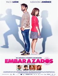 Embarazados (2016)