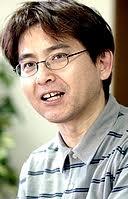Sadamoto Yoshiyuki