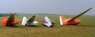 http://www.nurflugel.com/Nurflugel/Fauvel/e_machines.htm