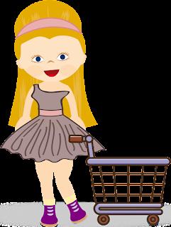 25 Produtos Liberados Para No Poo e Low Poo - Lançamentos de 2018
