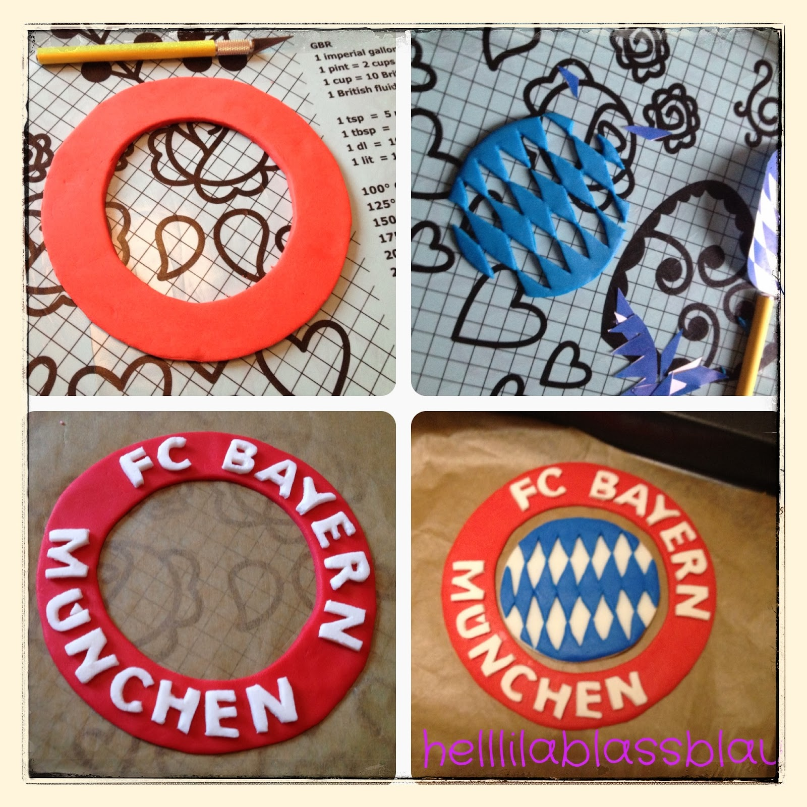 "search results for ""bayern munich logo ausmalen"