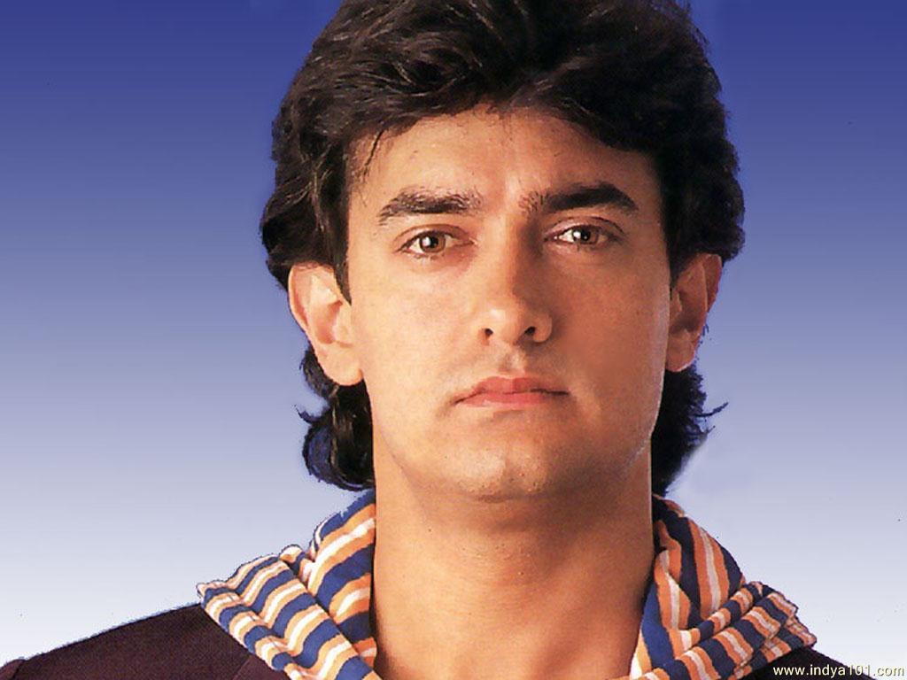 Latest Amir Khan HD Images Collection Of Aamir Khan Photos