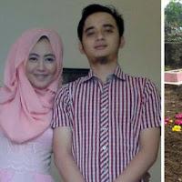 Kesetiaan seorang istri saat suaminya di diagnosis Kanker