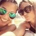 Vanessa Marcotte Manajer Cantik Google  Diperkosa Dan Dibakar Ketika Jogging