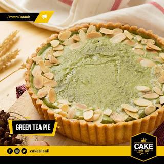 cake-ala-ali-greentea-pie