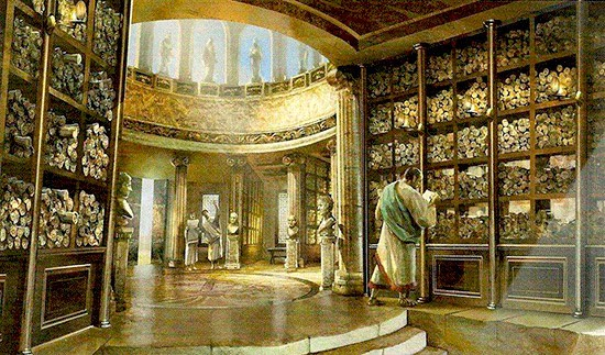 Aforismi E Proverbi Latini Romanoimperocom