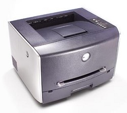 Dell Laser Printer 1700n Driver Download