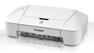 Canon PIXMA iP2850 Driver Free Download