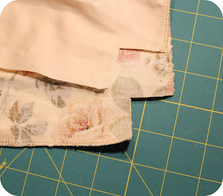 how to make a bag, comment fabriquer un sac, tutoriel