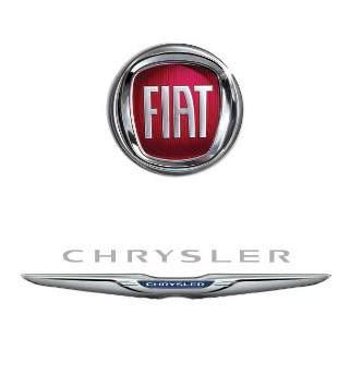 Fiat-Chrysler-16