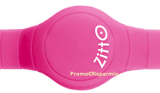 Logo Zittogram : gioca con la nuova edizione