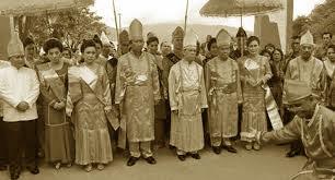 Upacara-Adat-istiadat-dan-Sistem-Kepercayaan-Sulawesi-Utara