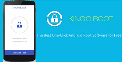 Best Android Rooting Application To Root Android Without Using Computer