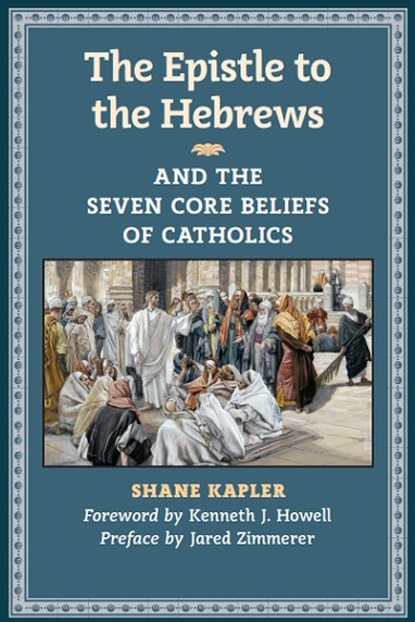 HEBREWS & SEVEN CORE BELIEFS