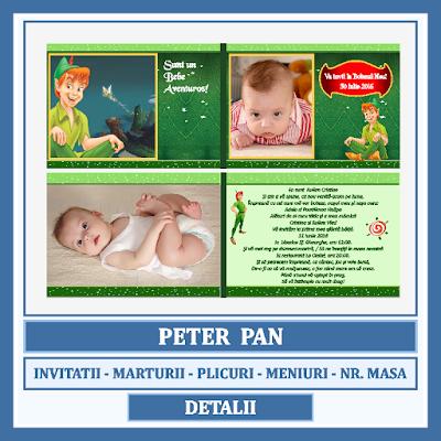 http://www.bebestudio11.com/2016/12/modele-asortate-botez-peter-pan.html