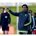 Meet Real Madrid Care Taker Santiago Solari