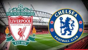 Liverpool - Chelsea Canli Maç İzle 14 Nisan 2019