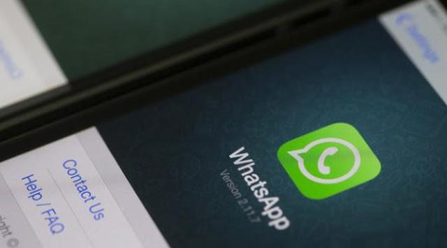 Cara-Melihat-Status-WhatsApp-Tanpa-Diketahui-Pemiliknya