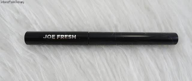 Joe Fresh - Matte Liquid Eyeliner
