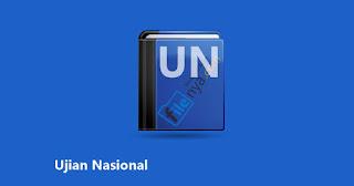 PDF Kisi-Kisi US-UN SD/MI 2016-2017