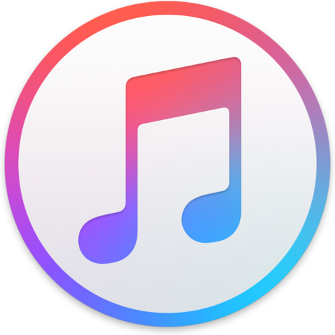 Musik Itunes Iphone