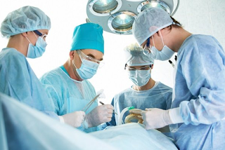 Important things about heart valve surgery that you need to know