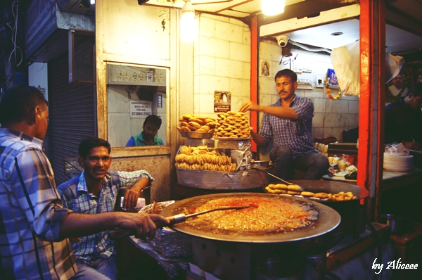 new-delhi-street-food