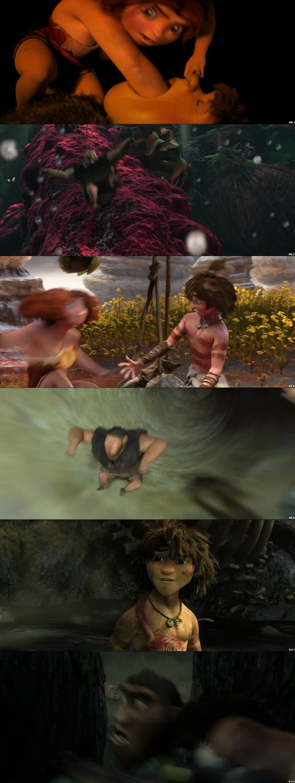 the croods hindi dubbed 1080p