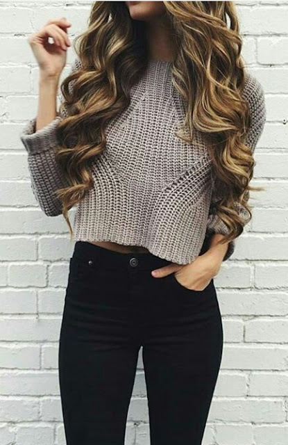 /2018/12/stylish-fall-outfits-ideas-for-work.html
