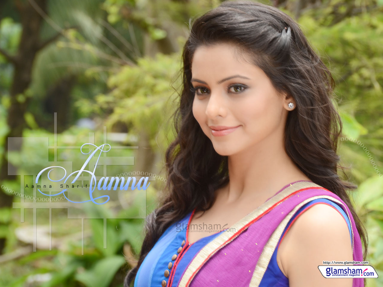 Prachi Desai Hd Wallpaper Hd Wallpapers Hot Aamna Sharif