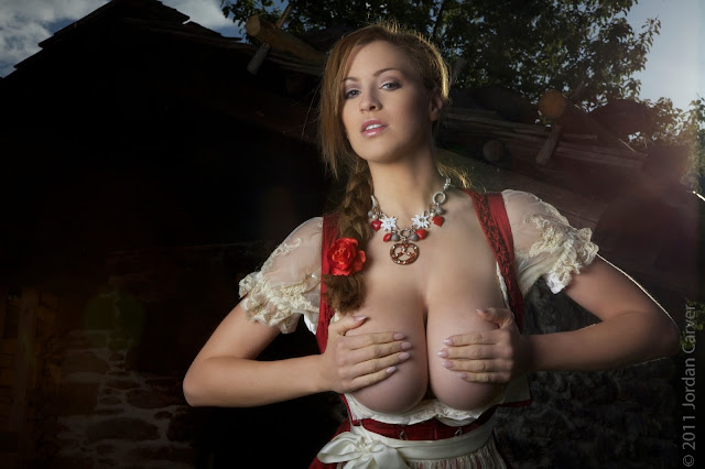 Jordan-Carver-Aufmarsch-hot-and-sexy-hq-image-11