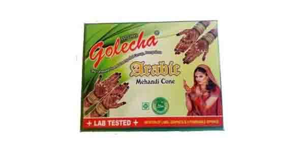 merk henna,merk henna alami,merk henna alis,merk henna aman,merk henna asli,merk henna bagus,merk henna   berbahaya,merk henna bubuk,merk henna chandni,merk henna cone,merk henna cone yang bagus, semir rambut merk   henna,