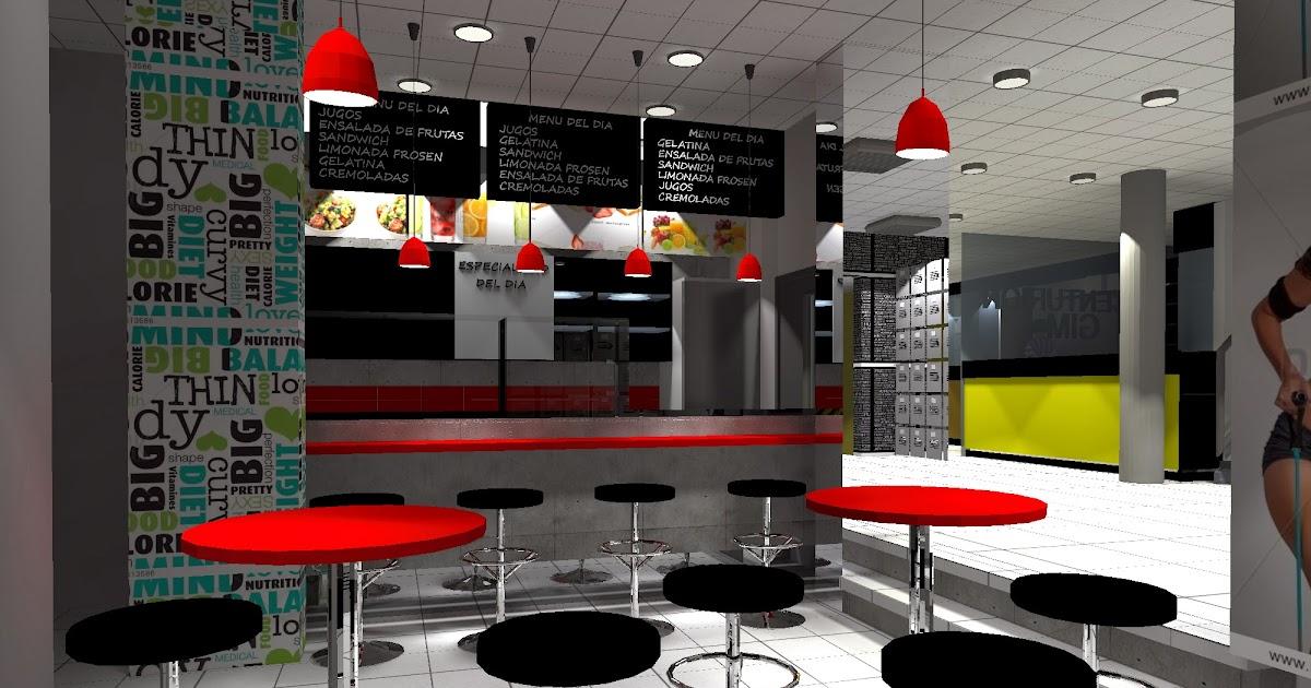 Muebles dise os y proyectos dise o de jugueria - Simulador diseno de interiores ...