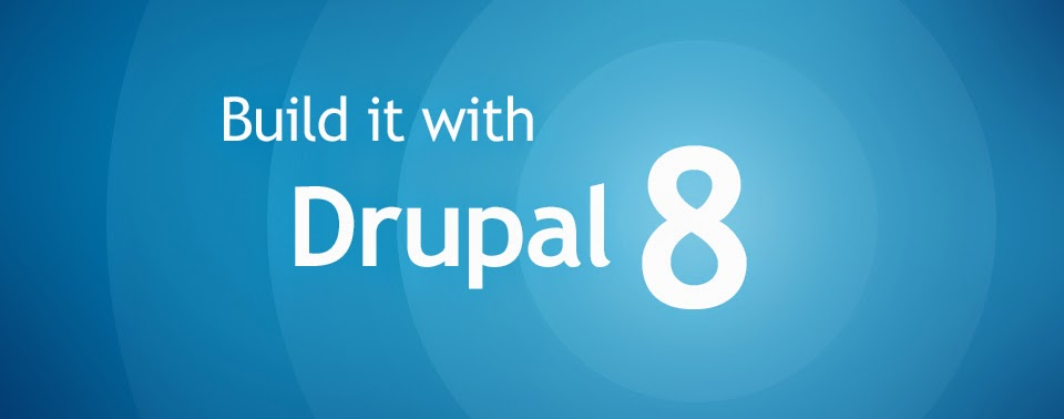 Best, Cheap & Recommended Drupal 8 Hosting