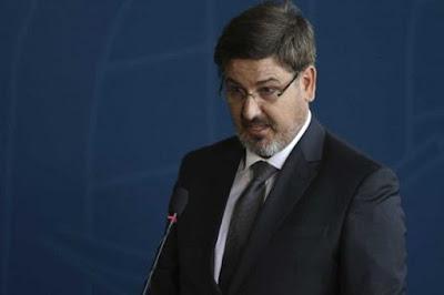 diretor-geral-da-Pol%25C3%25ADcia-Federa
