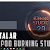 ASHAMPOO BURNING STUDIO V20