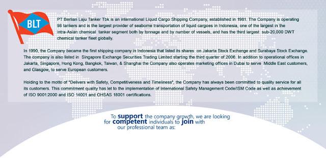 http://rekrutkerja.blogspot.com/2012/05/pt-berlian-laju-tanker-tbk-vacancies.html