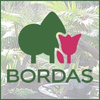 https://www.jardineriabordas.com/