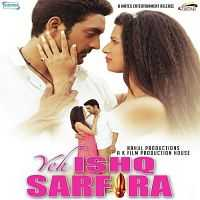 Yeh Ishq Sarfira 300MB Hindi Movie Download
