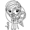 http://stampanniething.com/catalog.php?item=114